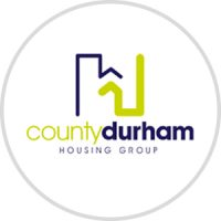 County Durham Housing Group