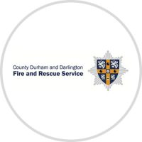 Darlington and Durham Fire and Rescue