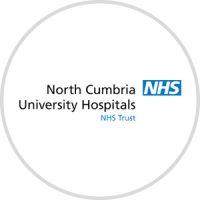 North Cumbria NHS Trust