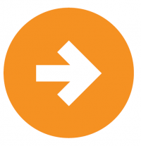 right-arrow-orange