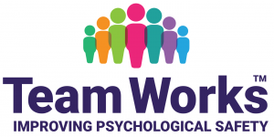team-works-logo