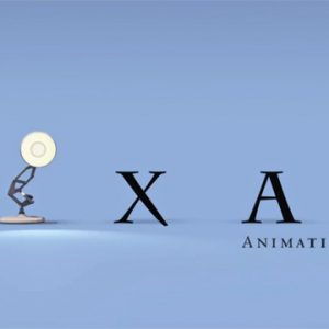 PIXAR'S Unparalleled Success and its roots in Psychological Safety
