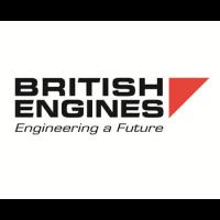 British Engines