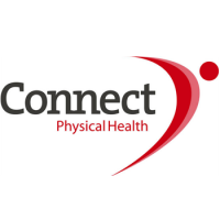 Connect Physical Health