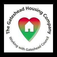 Gateshead Housing Group