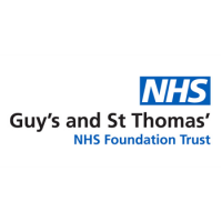 Guy's and St Thomas