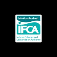 Northumberland IFCA