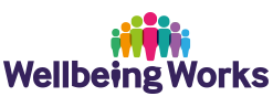 Wellbeing Works